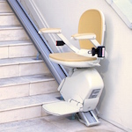 The-Acorn-130-Outdoor-Stairlift-Picture