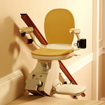 The-Acorn-130-Stairlift-Picture