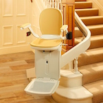 Acorn Stair Lift Reviews