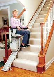 stair-lift-review